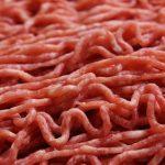 Cómo picar carne con la Thermomix – Truco