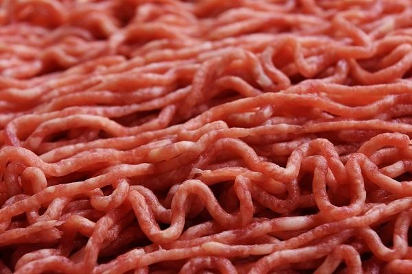 Cómo picar carne con la Thermomix ? Truco