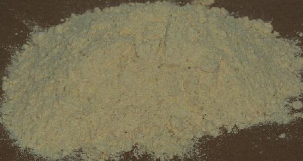 Cómo hacer harina de garbanzos con la Thermomix ? Truco