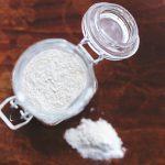 Tamizar harina con la Thermomix – Truco