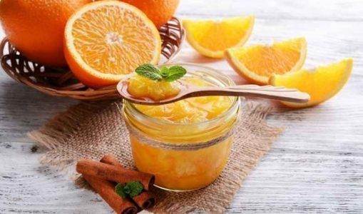 Cómo hacer mermelada de naranja casera con la Thermomix