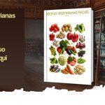 Recetas Vegetarianas Faciles en Thermomix - Libro Gratuito