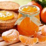 Mermelada de Mandarinas con Thermomix