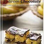 Libro gratuito thermomix todo con chocolate