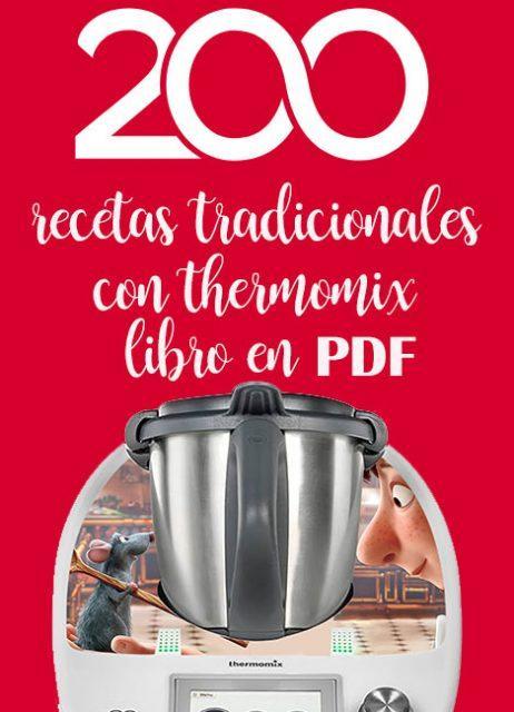 libro papillas thermomix pdf