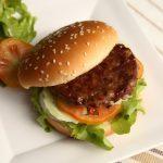 Cómo hacer pan de hamburguesa con la Thermomix