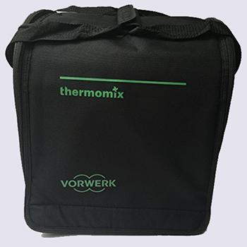 funda de viaje thermomix