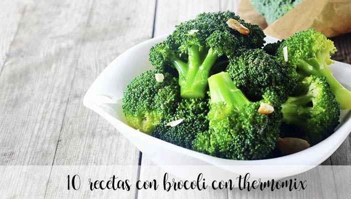 Recetas Sin Gluten Con Thermomix - Cover