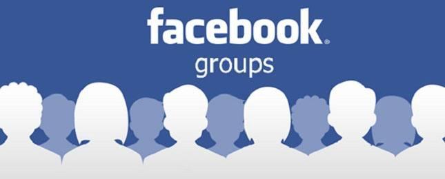grupos de facebook de thermomix