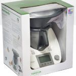 thermomix baby