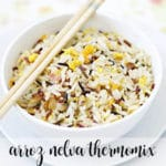 arroz nelva thermomix
