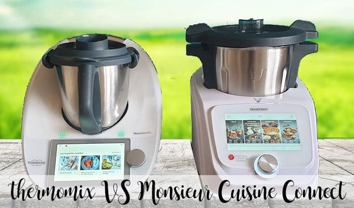 thermomix-VS-Monsieur-Cuisine-Connect