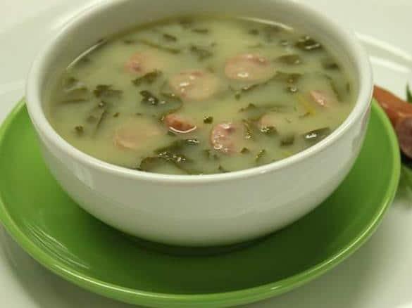 sopa col verde thermomix